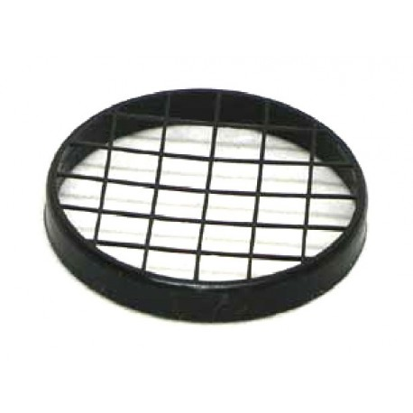 GRILLE DE PROTECTION NANO WAVEBOX ref 6025.200