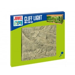 DECOR CLIFF LIGHT JUWEL 60x55cm
