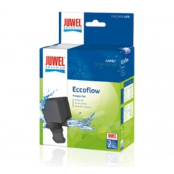 POMPE JUWEL ECCOFLOW 300 - 300L/H