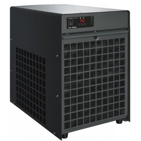 GROUPE REFROIDISSEUR TECO TK 3000 ( TR 30 )