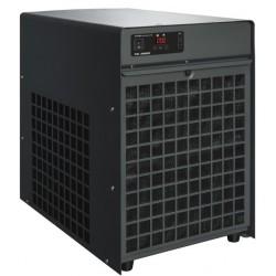 GROUPE REFROIDISSEUR TECO TK 6000 ( TR 60 )