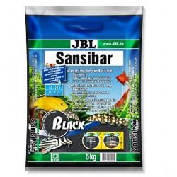 SABLE JBL SANSIBAR BLACK