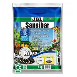 SABLE JBL SANSIBAR RIVER