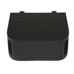 COUVERCLE WAVEBOX 6208 TUNZE ref 6208.130