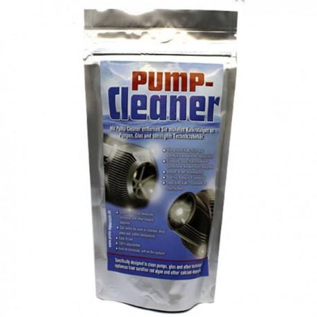 PUMP CLEANER PREIS - 200gr
