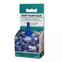 EASY FLUID GLUE PREIS - 20gr