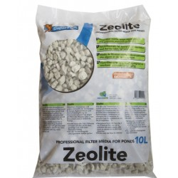 ZEOLITE SUPERFISH 10kg