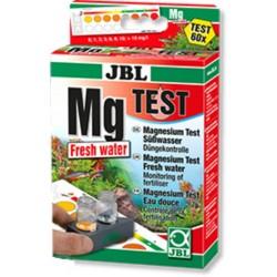 TEST JBL MAGNESIUM