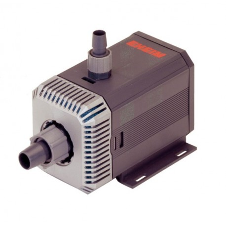 POMPE EHEIM 1250 1200L/H - 10m de câble