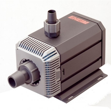 POMPE EHEIM 1260 2400L/H - 10m de câble