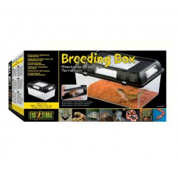 BREEDING BOX MEDIUM EXO TERRA
