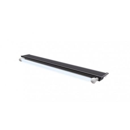 JUWEL REGLETTE ECLAIRAGE HIGH LITE T5 - 100 cm - 2X45W (89,5cm)