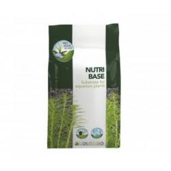 NUTRI BASE COLOMBO - 5 L