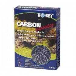 CARBON SUPERAKTIV HOBBY - 500gr