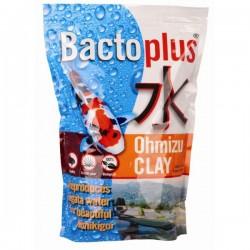 BACTOPLUS OHMIZU CLAY - 2.5 Litres