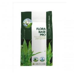 SOL COMPLET - FLORA BASE PRO - 5 L