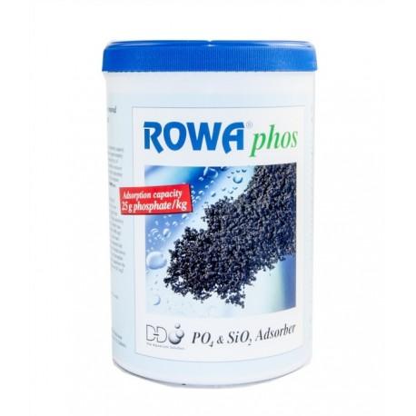 ROWA PHOS 1000 ml