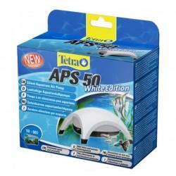 POMPE A AIR TETRA APS 50 - 50 L/H