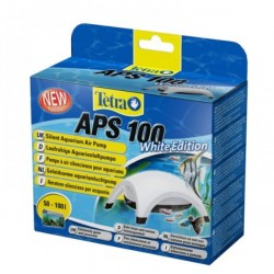 POMPE A AIR TETRA APS 100 - 100 L/H