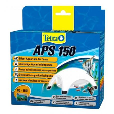 POMPE A AIR TETRA APS 150 - 150 L/H