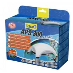 POMPE A AIR TETRA APS 300 - 300 L/H
