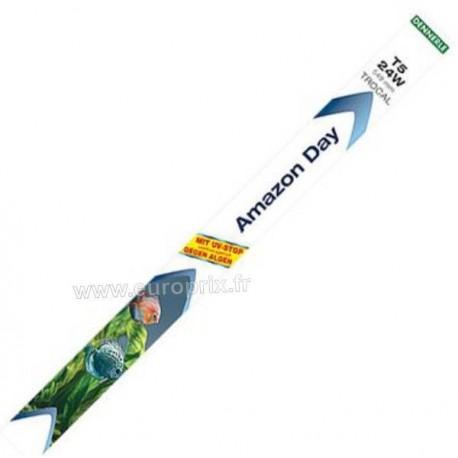 DENNERLE TUBE T5 AMAZON DAY 54W - 115 cm