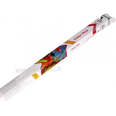 DENNERLE TUBE T5 COLOR PLUS 54W - 85 cm