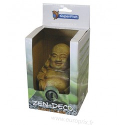 ZEN DECO BUDDHA SUPERFISH