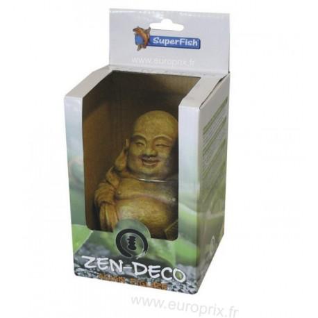 ZEN DECO BUDDHA SUPERFISH