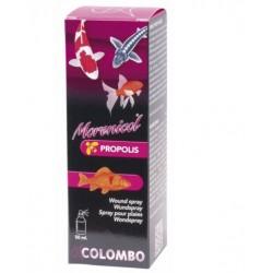 PROPOLIS COLOMBO - 50ml