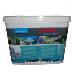 EHFISUBSTRAT PRO EHEIM 5 litres