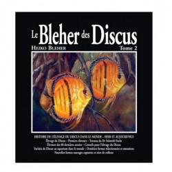 LE BLEHER DES DISCUS TOME 2