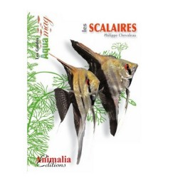 GUIDE AQUAMAG LES SCALAIRES