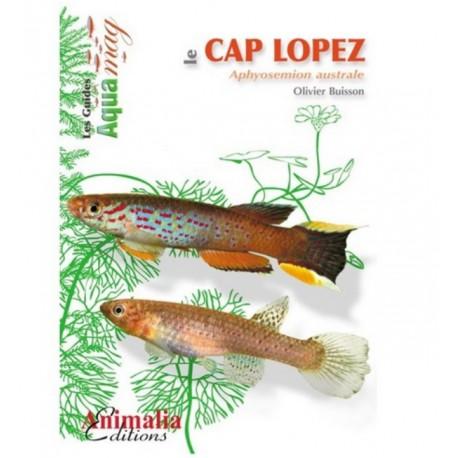 GUIDE AQUAMAG LE CAP LOPEZ