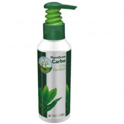 FLORA GROW CARBO COLOMBO 250ml
