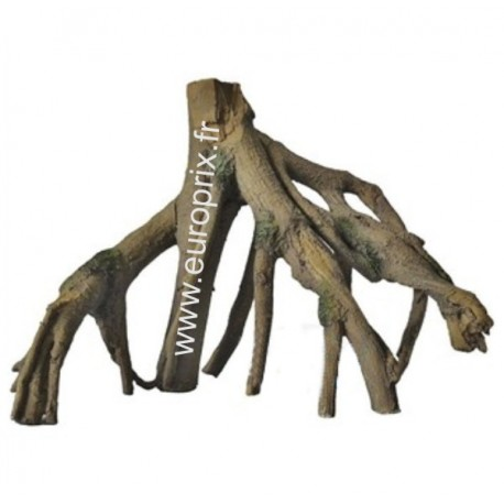 SUPERFISH MANGROVE ROOT S