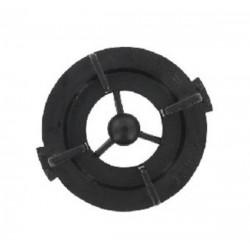 COUVERCLE DE ROTOR JBL CRISTAL PROFI E1500/1 - E1901