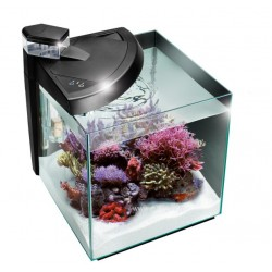 AQUARIUM NEWA MORE NMO 30R