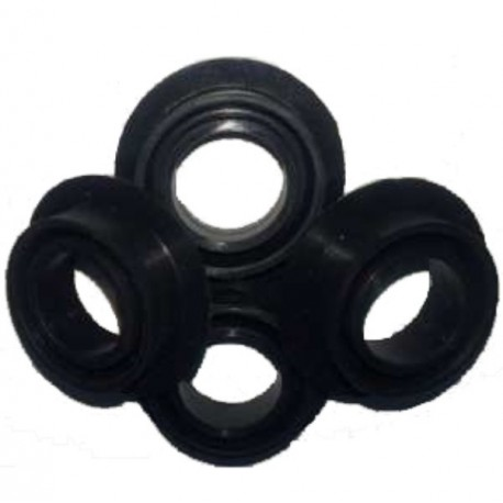 SUSPENSION MOUNT OUTER CONNECTOR BUSHING MAXSPECT GYRE 150
