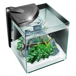 AQUARIUM NEW MORE NMO 30