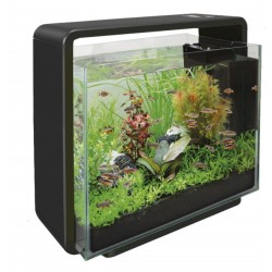AQUARIUM SUPERFISH HOME 40 - 40 LITRES