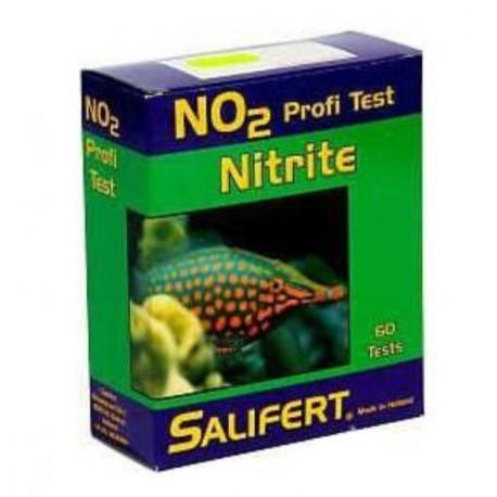 TEST SALIFERT NITRITE