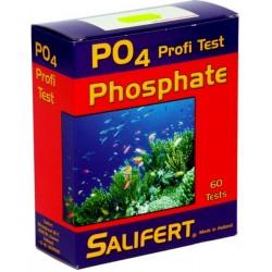 TEST SALIFERT PHOSPHATE