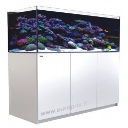 RED SEA REEFER 525 XL