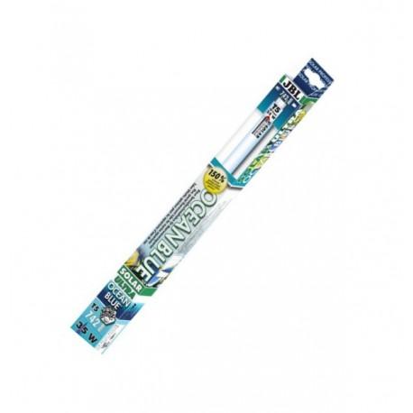 TUBE SOLAR OCEAN BLUE T5 JBL - 24W 43,8cm