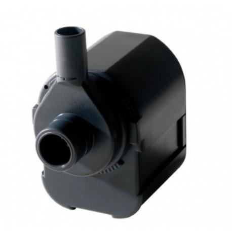 POMPE NEWA MAXI MJ 500 - 490 L/H