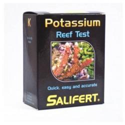 TEST SALIFERT POTASSIUM