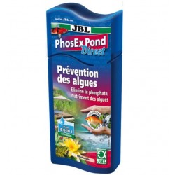 JBL PHOSEX POND DIRECT 250ml
