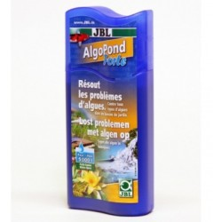 ALGOPOND FORTE 250ml