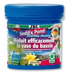 JBL SEDIEX POND 250gr